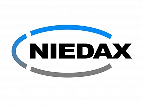 NIEDAX GROUP